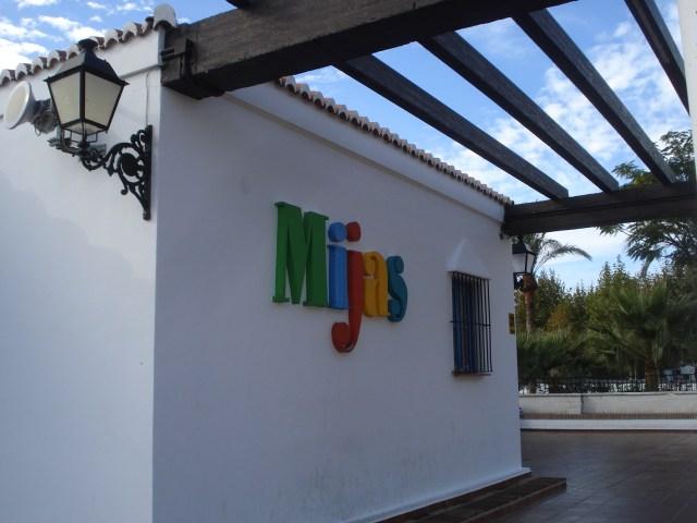 Mijas