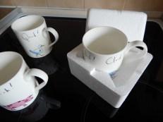 Mclaggan Smith Mugs