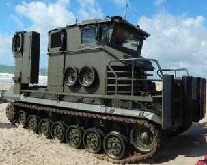 DSCN4055