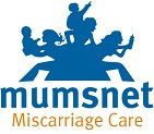 Mumsnet miscarriage cares