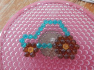 Aquabeads Jewel Starter Set