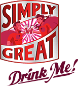 The Be Simply Great Challenge