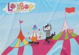 Lollibop 2014