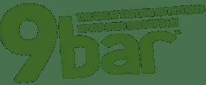 9bar Mixed Seed Energy Bars