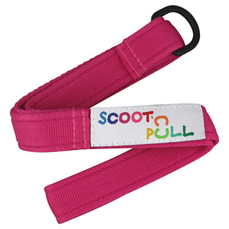 Scoot N Pull
