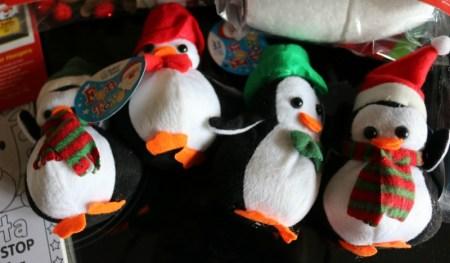 Baker Ross Christmas Crafts