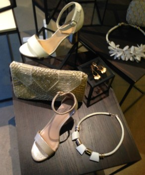 BHS SS16 preview