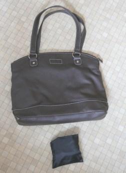 Mia Tui Sue Re-Useable Shopper Bag