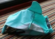 Splash PaddlePak from Trunki