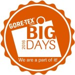big-days-autumn-fun-with-gore-tex-a