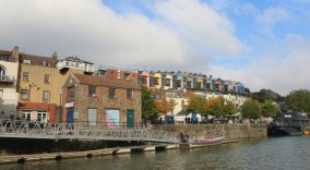exploring-bristol-floating-harbour-aboard-mayflower-23