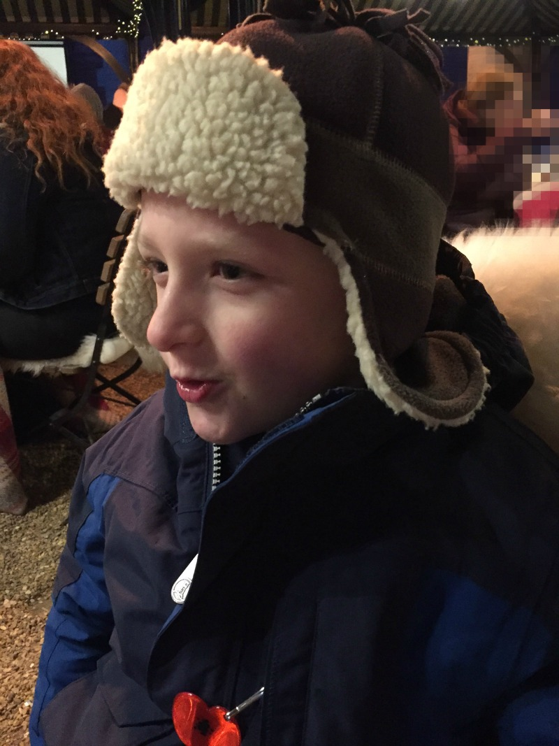 feeling-festive-at-waddesdon-manor