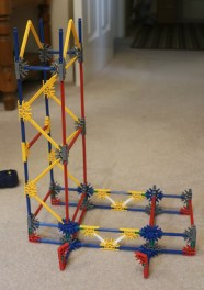 knex-3-in-1-classic-amusement-park-building-set-17035