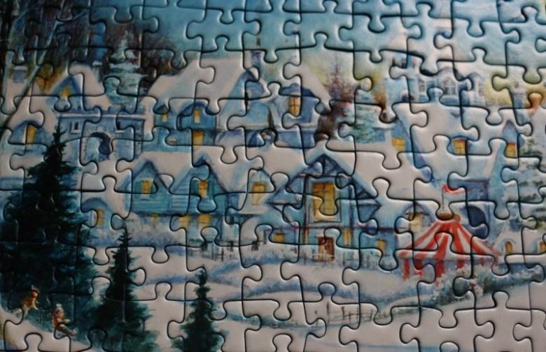 ravensburger-santas-christmas-party-limited-edition-1000-piece-puzzle