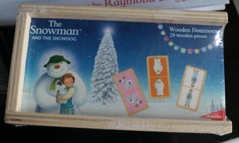 the-snowman-blog-tour