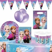 £30 voucher to spend with Party Bags & Supplies
