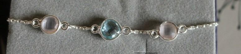 http://www.piajewellery.com