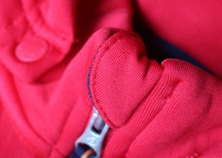 Didriksons Bawal Jacket