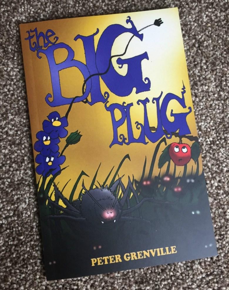 The Big Plug