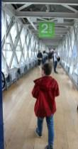 Exploring the Tower Bridge Experience