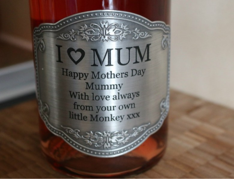 Celebrating Mothers Day with GiftsOnline4U
