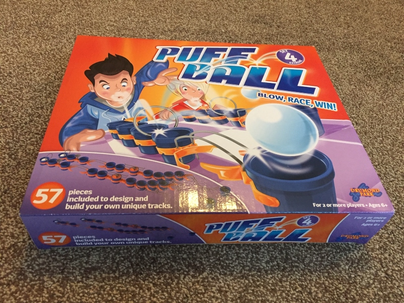 Family fun ideas for all ages from TOMY