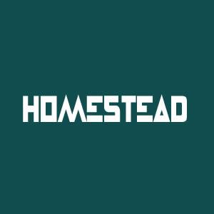 INSTALLING HOMESTEAD ON UBUNTU