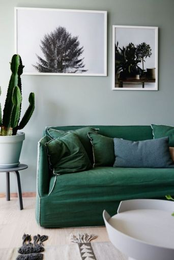 Image via cocolapinedesign.com