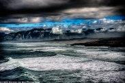 Riviersonderend-mountains-from-die-kelders