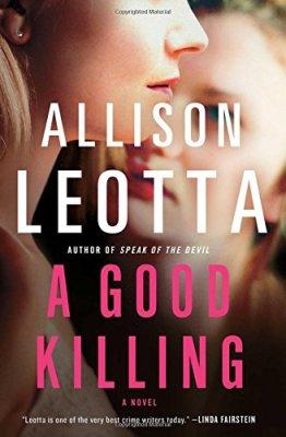 Good Killing, A