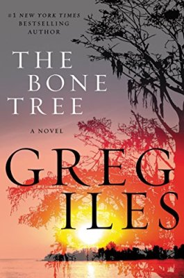 Bone Tree (Penn Cage)