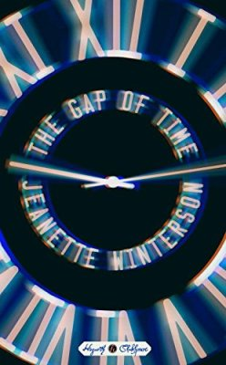 Gap of Time: A Novel (Hogarth Shakespeare)