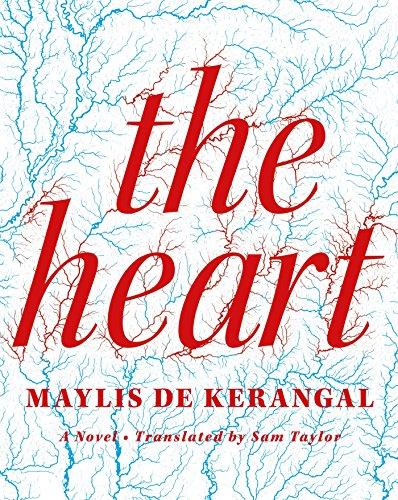 Heart: A Novel