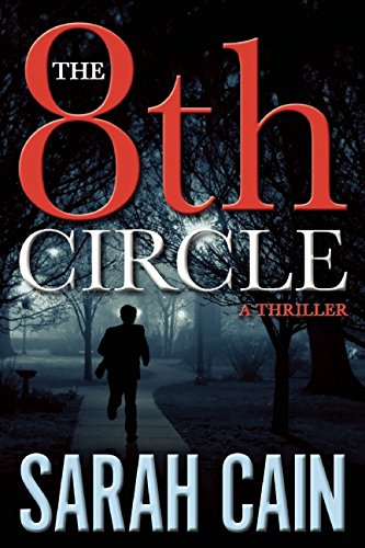 8th Circle: A Thriller (A Danny Ryan Thriller)