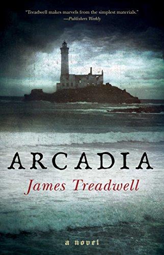 Arcadia (Advent)