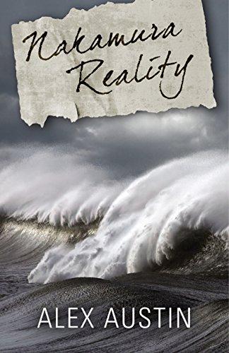Nakamura Reality