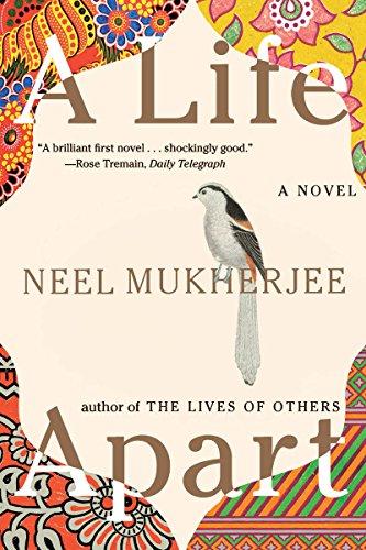 Life Apart: A Novel