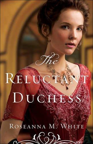 Reluctant Duchess