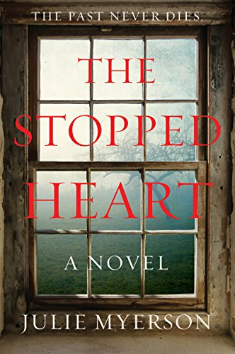 Stopped Heart: A Novel
