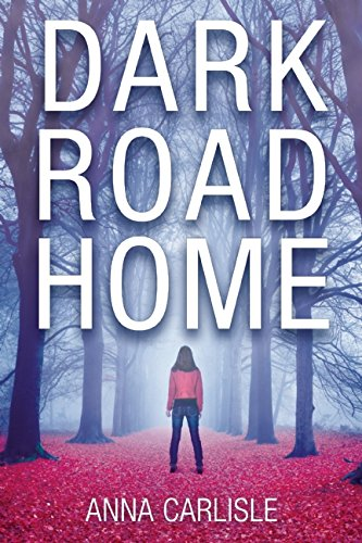 Dark Road Home: A Gin Sullivan Mystery