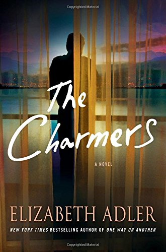 Charmers: A Novel
