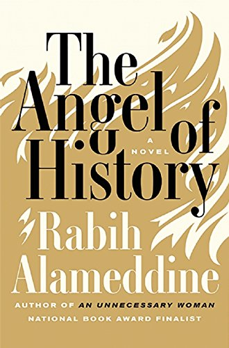 Angel of History: A Novel