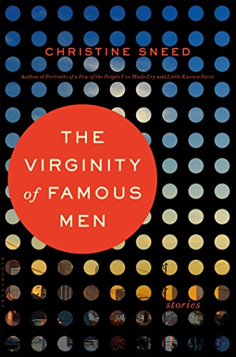 Virginity of Famous Men