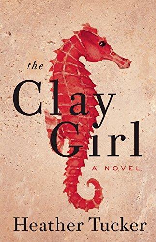 Clay Girl