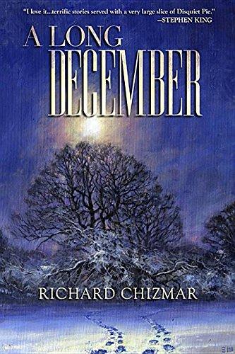 Long December