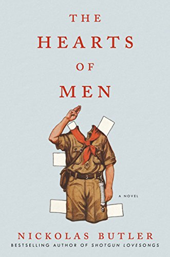 Hearts of Men: A Novel