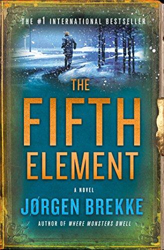 Fifth Element: