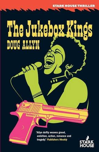 Jukebox Kings