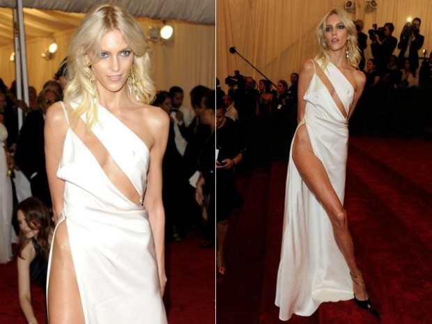 embedded_anja_rubik_worst_red_carpet_dress-620x465