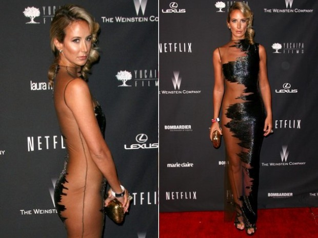 embedded_lady_victoria_hervey_sheer_red_carpet_dress-620x465